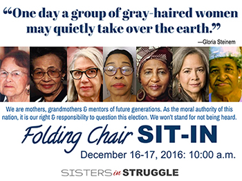 """One day a 